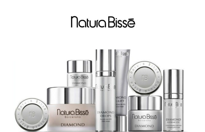 Natura Bisse Review - Natural Cosmetics & Skincare Products