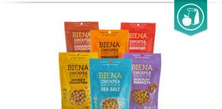 Biena Food