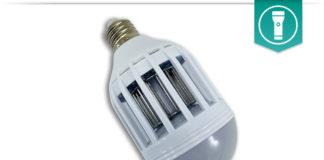 Buzz Light