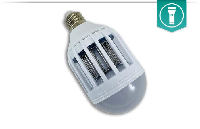 Buzz Light Review - 100% Safe & Effective Super Bright LED