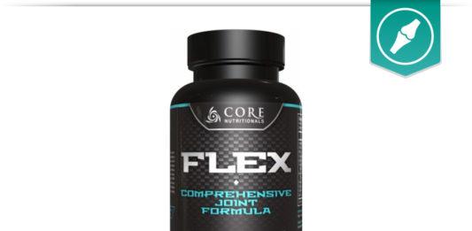 Core FLEX