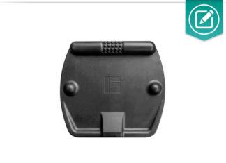 CubeFit TerraMat