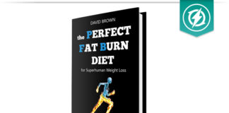 Perfect Fat Burn Diet