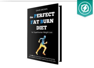 Perfect Fat Burn Diet