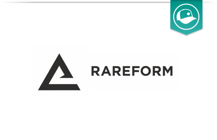 Rareform