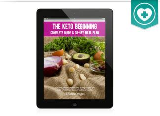The Keto Beginning