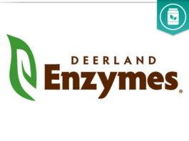 deerland enzymes