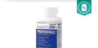 profiderall