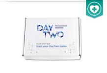 DayTwo