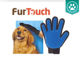 Fur Touch