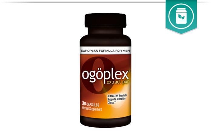 Ogöplex