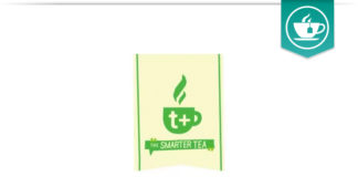 T+ Super Teas