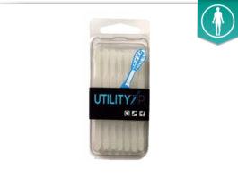 Utility Tip