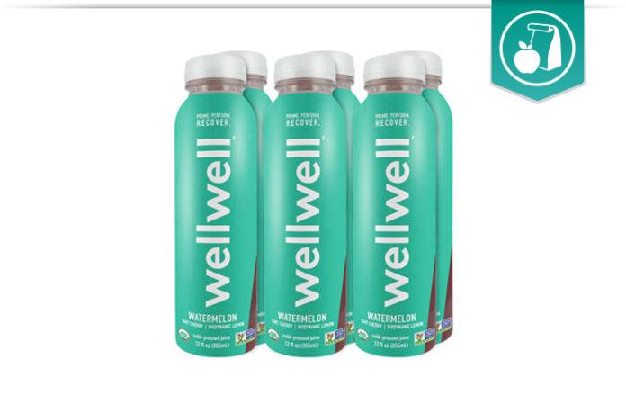WellWell