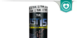 tst 15 testosterone booster