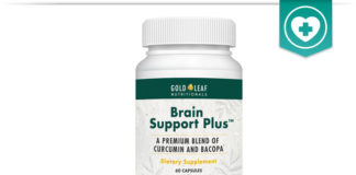 brain support plus