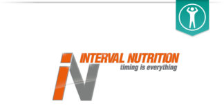 Interval Nutrition