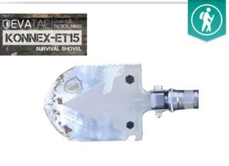 Konnex ET15