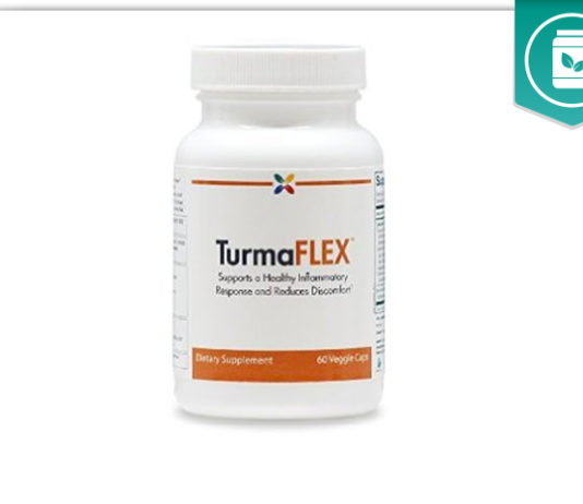 TurmaFLEX