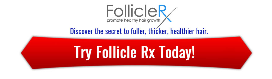 folliclerx review follicle rx hair growth system ingredients examined. Black Bedroom Furniture Sets. Home Design Ideas