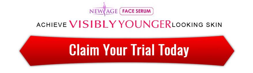 buy-new-age-serum