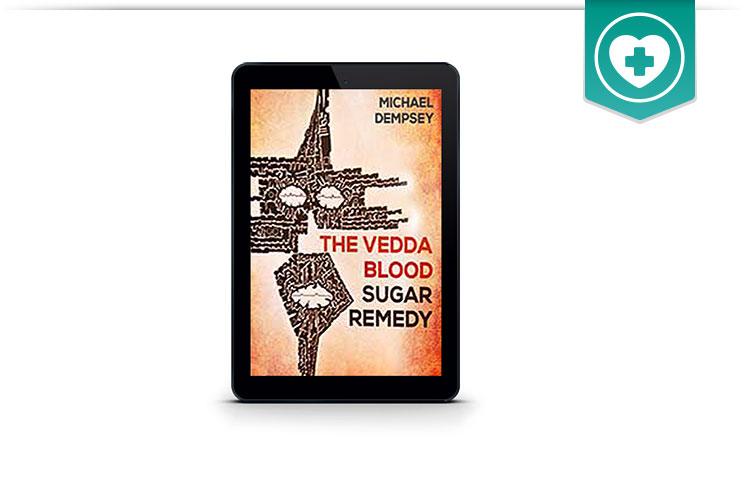 vedda-blood-sugar-remedy