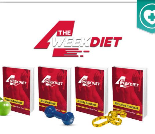 4-week-diet