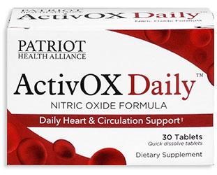 ActivOX-Daily-NO2