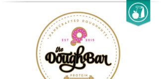 Dough Bar Doughnuts