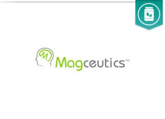 Magceutics