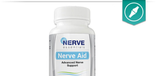Nerve-Aid