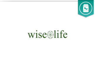 Wise Life Naturals