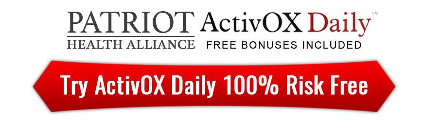 get-activox-daily